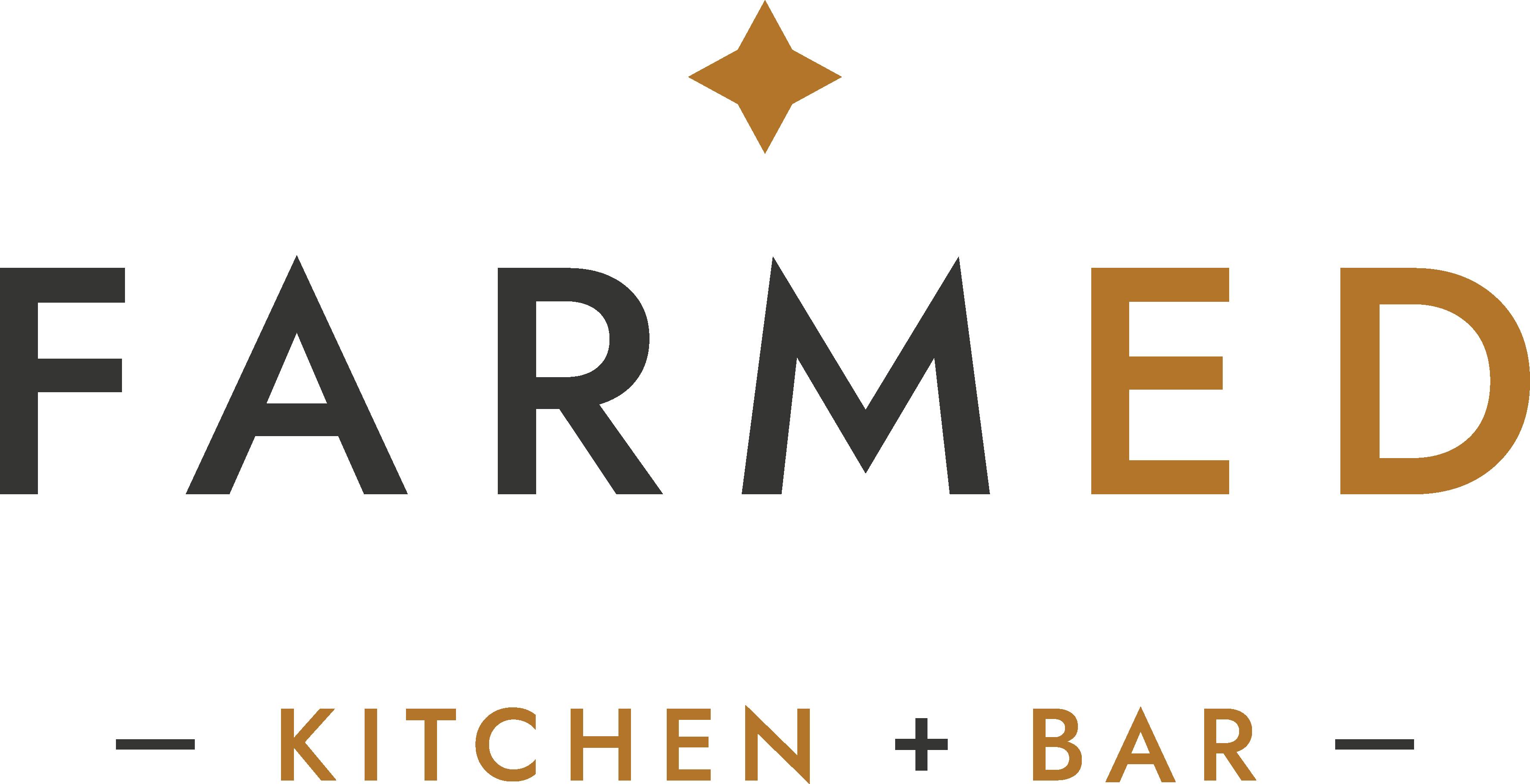 Farmed Kitchen + Bar